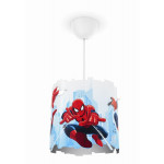 Philips Spiderman 71751/40/16