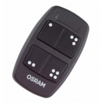 Osram Touch DIM RMC