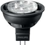 Philips MASTER LEDspotLV Value D 6.5-35W 830 MR16 36D